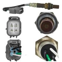 Sensor Oxigeno Honda Odyssey, Civic; Acura Integra; Vmj