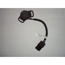 Sensor Tps Chevrolet, Gmc