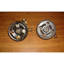 Bomba De Direccion Nissan Quest, Mercury Villager 93 - 02
