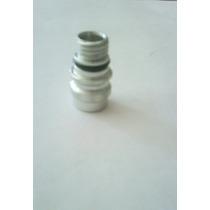 Válvula Alta Presión R 134a Reemplazo Aluminio M12-1.5