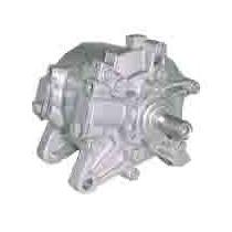 Compresor Reconstruido Nvr-140s S/clutch