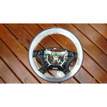 Volante Toyota Tacoma 2005-2012