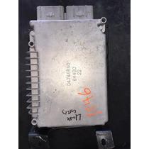 Ecm, Ecu, Pcm Computadora 2000 Dodge Neon 2.0 A/t R5034125af