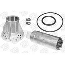 Repuesto Bomba Gasolina Vw Sedan 1.6lts 1998-2003