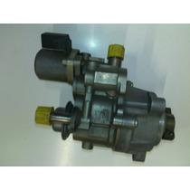 Bomba De Inyección Diesel