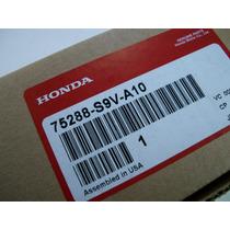 75288-s9v-a10 Cubierta Parrilla Equipaje #15 Honda Pilot