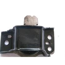 Soporte Motor Derecho Inferior Renault Megane / Scenic 2