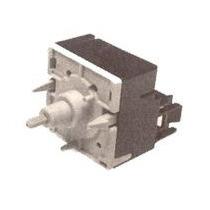 Switch Selector Escort 99-04 Dba