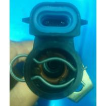 Sensor De Velocimetro Windstar 95-98