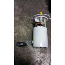Bomba De Gasolina Completa Chev. Aveo Y Pontiac G3