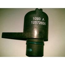 Sensor De Posicion De Arbol De Levas Gmc, Chevrolet 8.1