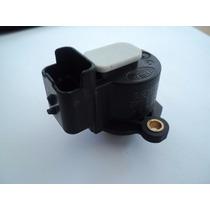 Sensor Tps Peugeot