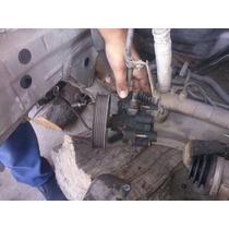 Bomba De Direccion Hidraulica Corolla