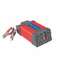 Cargador De Batería Automotriz 750 Watts