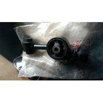 Soporte Nissan Tiida Motor Superior Nuevo Original