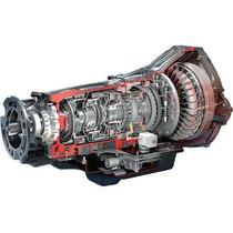 Direcciones Hidraulicas Y Asistidas Trasnsmisiones Automatic
