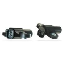 Sensor Ckp (posicion De Cigüeñal)ford Windstar, Freestar Au1