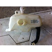 Deposito Recuperador De Agua De Toyota Corolla 2010
