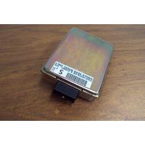 Modulo De Control De Abs F3uf-2c18-ab Ford E150, E250, Etc..