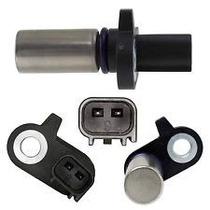 Sensor De Arbol De Levas Para Ford 5.4 Y 4.6 2010-2013