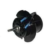 Motor De Evaporador Cirrus/stratus 95-00 Dfa