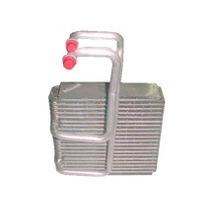 Evaporador De Aluminio Chevy/ Corsa 99-2002 Aja