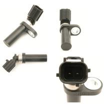 Sensor Ckp (posicion De Cigueñal) Ford Escort; Mercury; Vmj