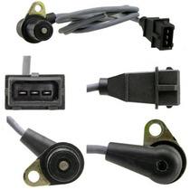 Sensor Ckp(posicion Cigueñal) Chevrolet; Daewoo; Suzuki; Vmj