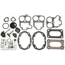 Kit P/carburador 1986 Chevrolet Nova-import 1.6l Sku 56605