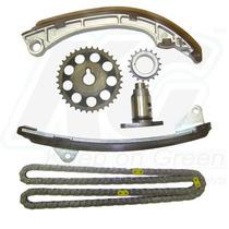 Kit De Distribuidor De Cadena Toyota Mr2 L4 1.8l 2000 - 2005