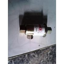 Filtro De Gasolina Ford Topaz Guia 88 - 94