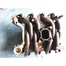 Multiple De Admision Ford 4.6