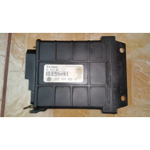 Ecm Pcm Ecu Computadora Automotriz Derby 1.8l 037 906 022 Gm