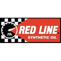 Aceite Sintético Red Line Para Motocicleta