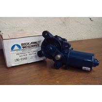 Motor De Limpiabrisas Beck/arnley Toyota Camry 94-96