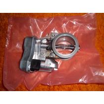 Cuerpo De Aceleracion Audi Vw Tdi 1k0 691 D V150 Mot Diesel