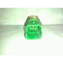 Sensor De Tempereatura Para Peugueot 206 307 406