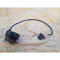 Antena Receptora De Llave Chip Kit De Arranque Vw Pointer.