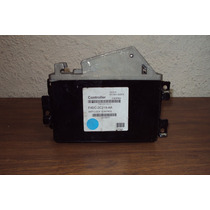 Modulo De Control Abs F4dc-2c219-aa Lincoln Y Mercury