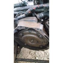 Turbina Transmision Automatica Land Rover Freelander 00 - 06