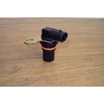 Sensor De Velocidad 24222366 Buick Rendezvous 04-06