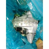 Transeje Transfer Ford Lobo Triton Mark Lt 4x4 Nuevo 04-08