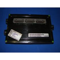 Computadora Durango 99, 5.2 Lt, 4x4. P/n. 56040106ad