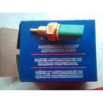 Sensor De Temperatura Peugeot Calidad Original