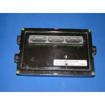 Computadora Ram Pickup 1999, 5.9 Lt, 4x4. P/n. 56040150ad