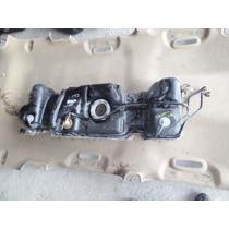 Tanque De Gasolina Chevrolet Trail Blazer Orig. #0103257671