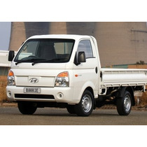 Taller H100 Diesel Ligero
