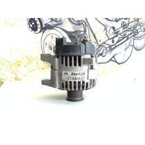 Alternador Valeo Para Renault Megane 2.0 Original Mod 02-06