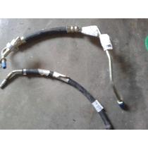 Manguera De Direccion Hidrahulica Ford Ka 2002-2008, Nuevas