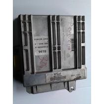 Computadora Motor Ac Delco 12209614 Motor 3.1